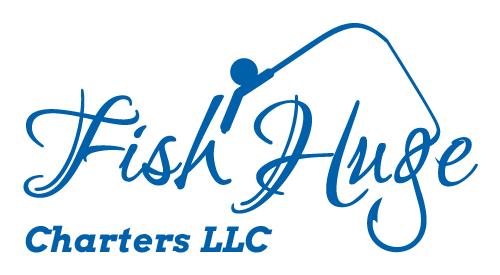 FishHuge Charters, LLC