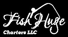 Fish Huge Charters, Tampa Bay